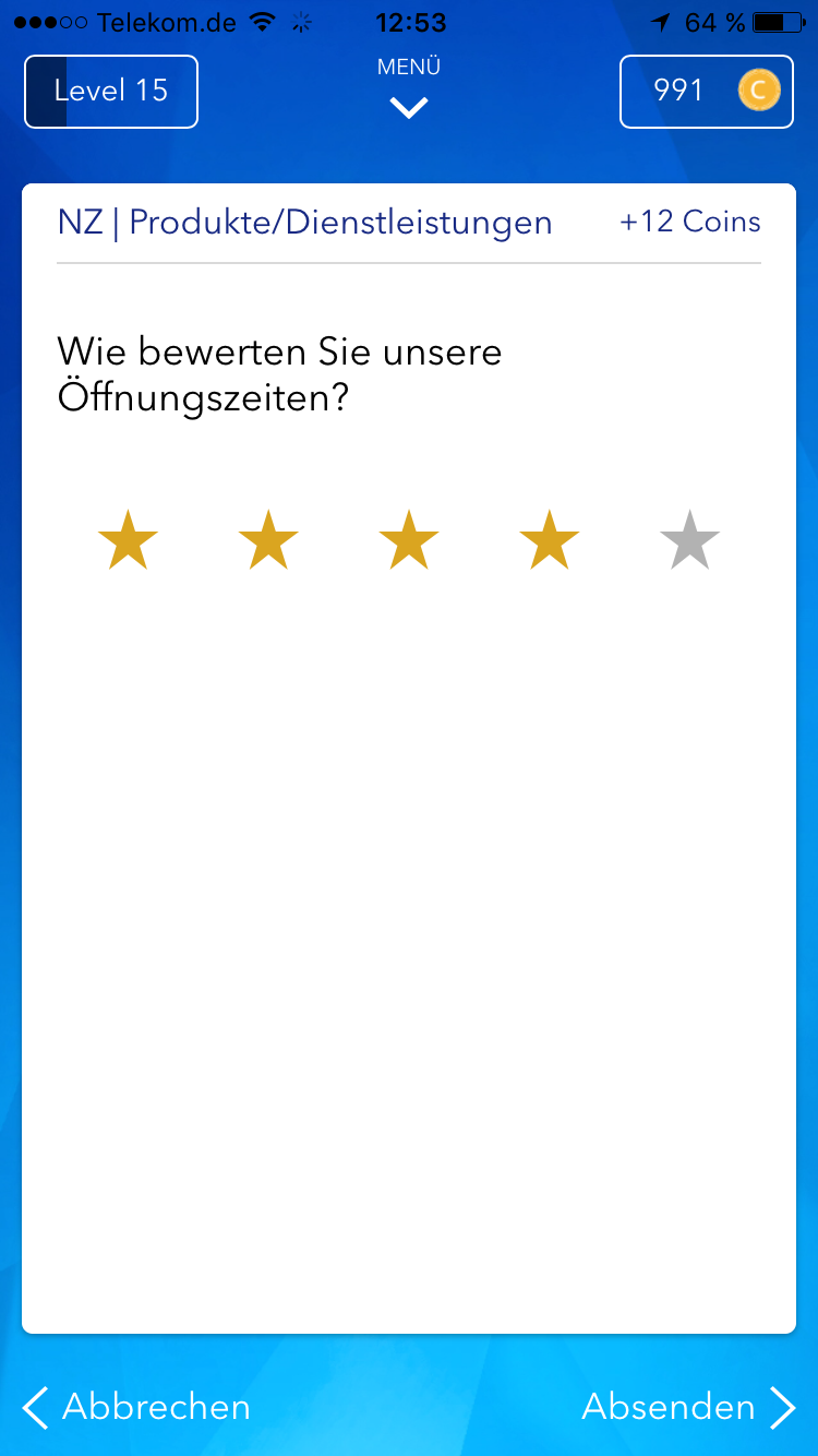 wasdenkstdu-rating