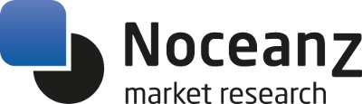 NoceanZ Market Research